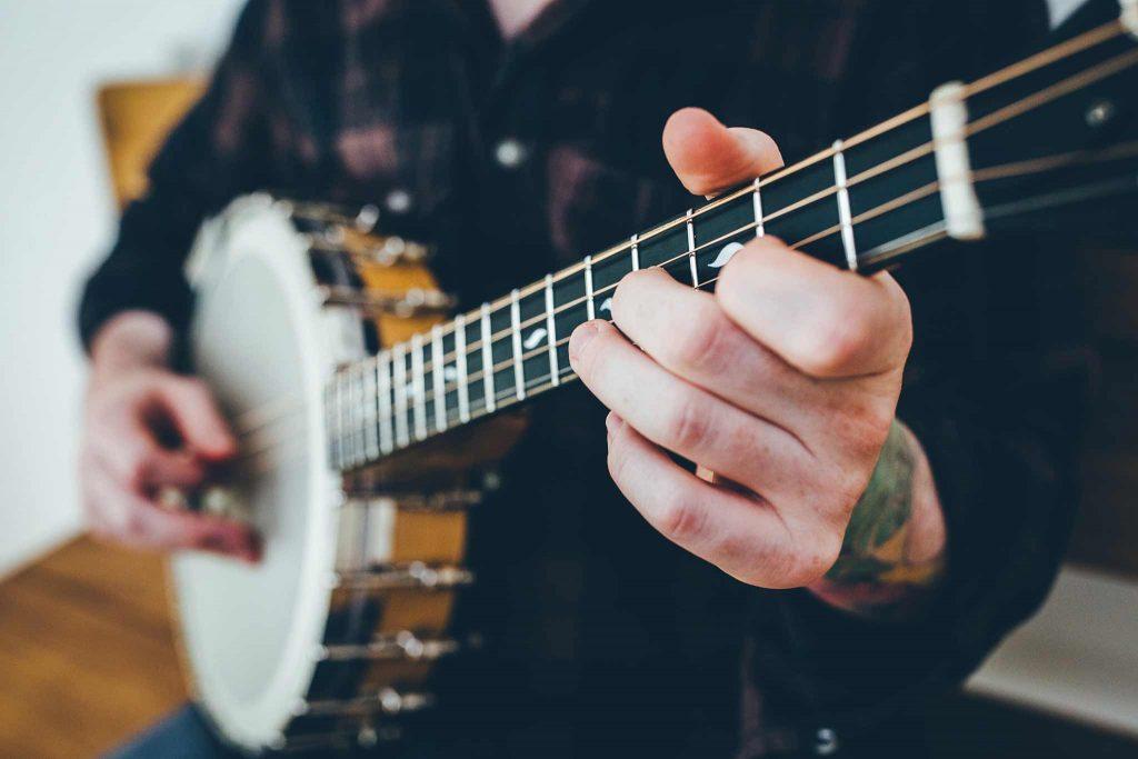 Davey Instruments